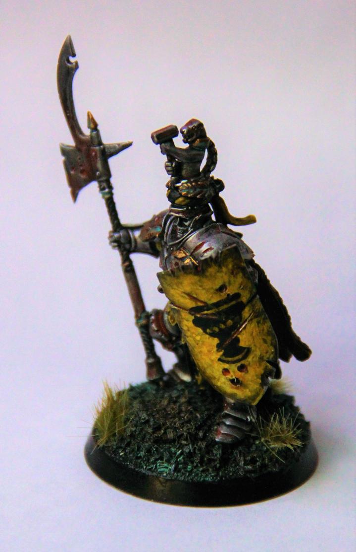 dead_knight_uther_2_by_litriktournevis-d