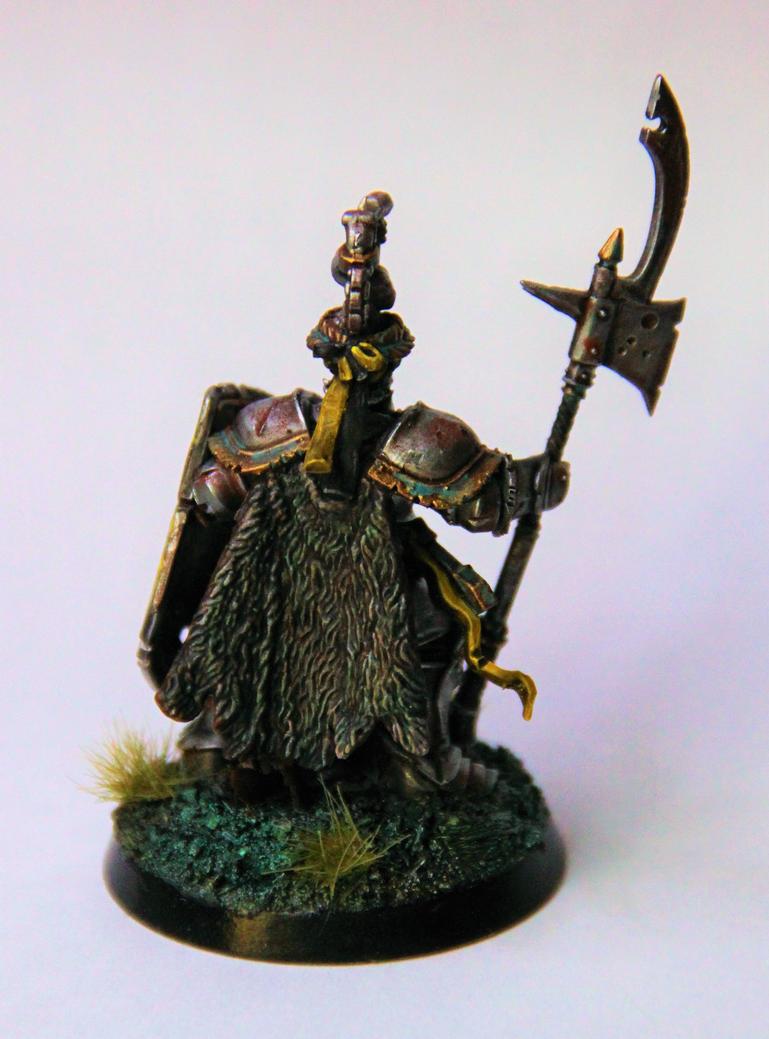 dead_knight_uther_3_by_litriktournevis-d
