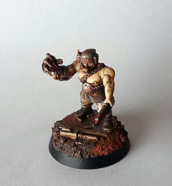 Des figurines stupéfiantes Reverb_man_1_by_litriktournevis-dc29y5d