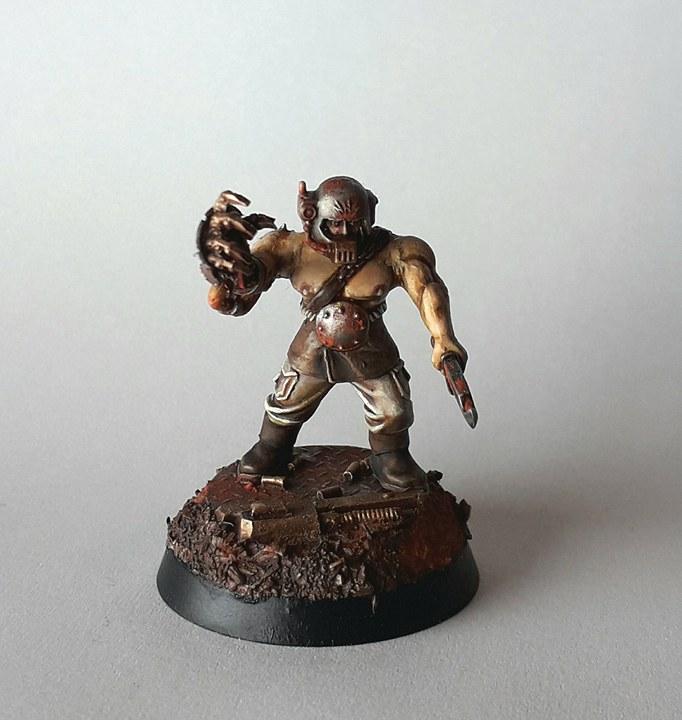Des figurines stupéfiantes Reverb_man_6_by_litriktournevis-dc29y73