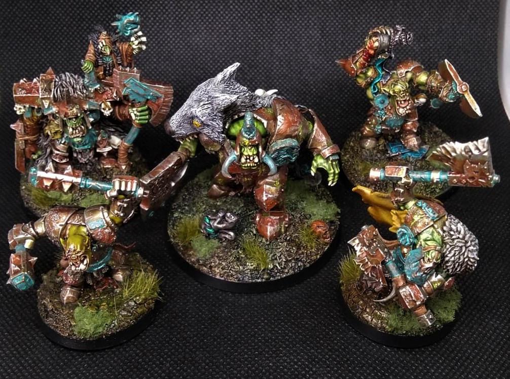 black_orcs_fimir_hunters_for_mordheim_2_