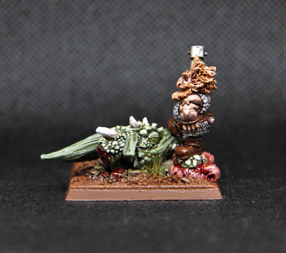 dragon_slayer_right_profile_by_litriktou