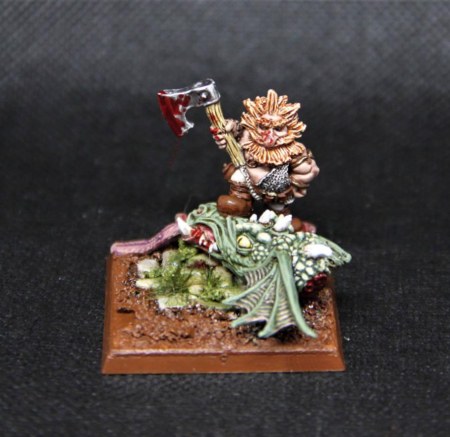 dragon_slayer_details_by_litriktournevis