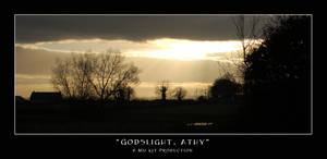 Godslight, Athy