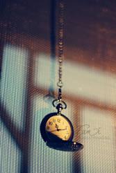 11:12, by FamiAlhashemi