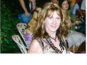 JaneIanniello's Profile Picture