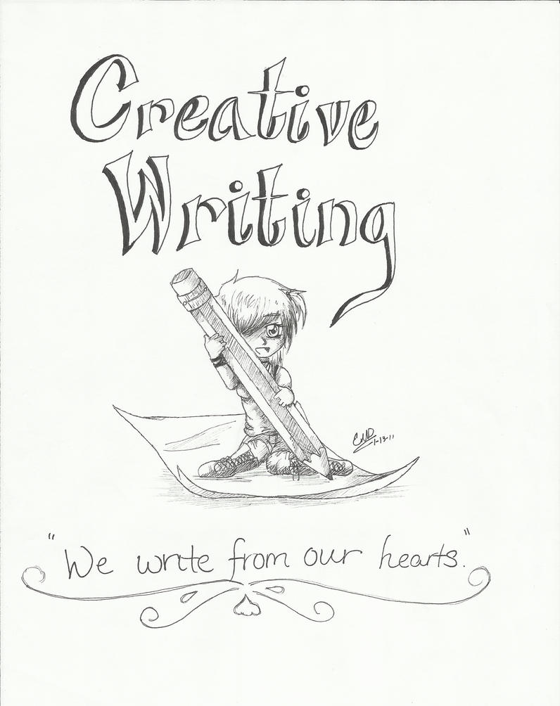 Write Furiously.