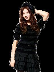 Seohyun PNG