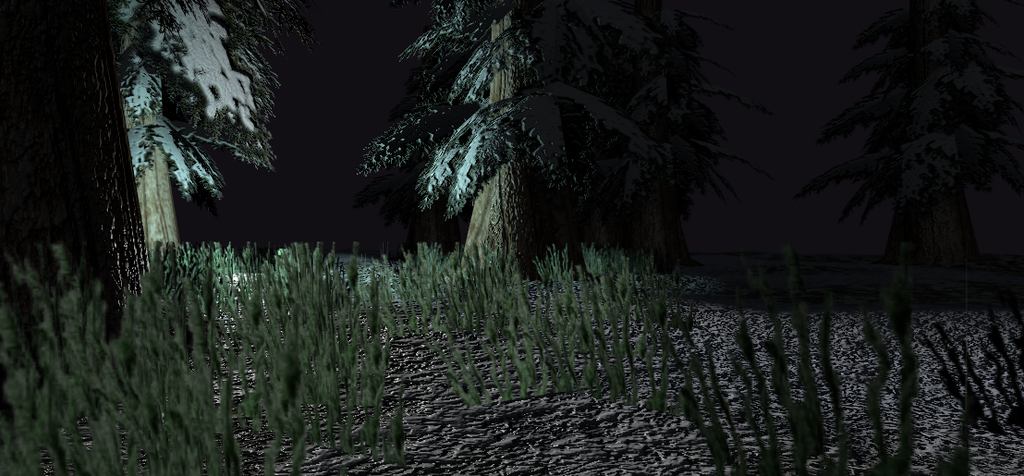 [Image: creepy_pasta_game_teaser_by_jach_marsdon...5ij4fa.png]
