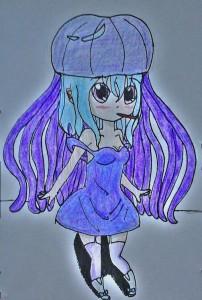 HimedereJellyfish's Profile Picture