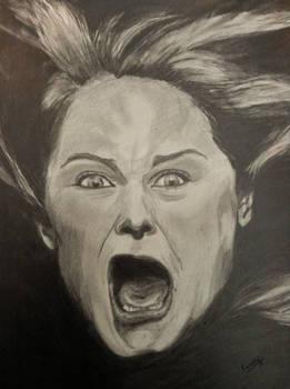 El grito de Miranda