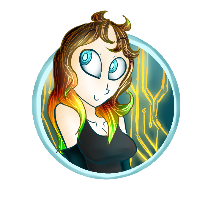 Noce icon by isabelle96