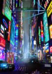 Commission:   City