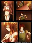 commission: manga4