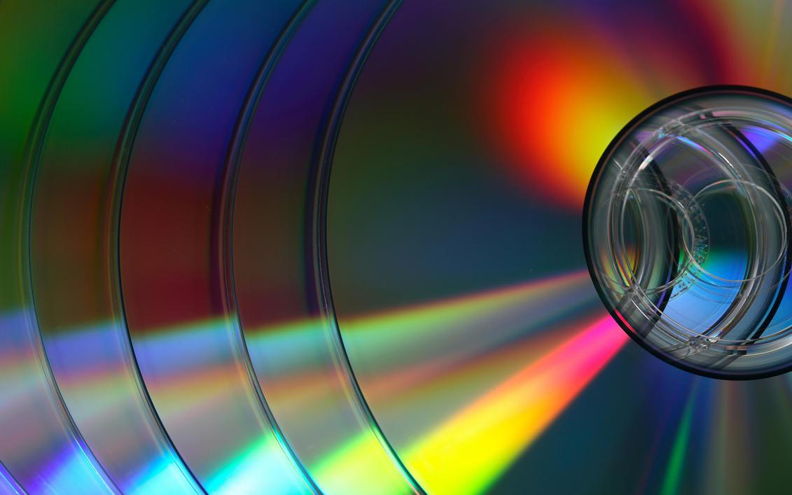dvdsuite by nucu