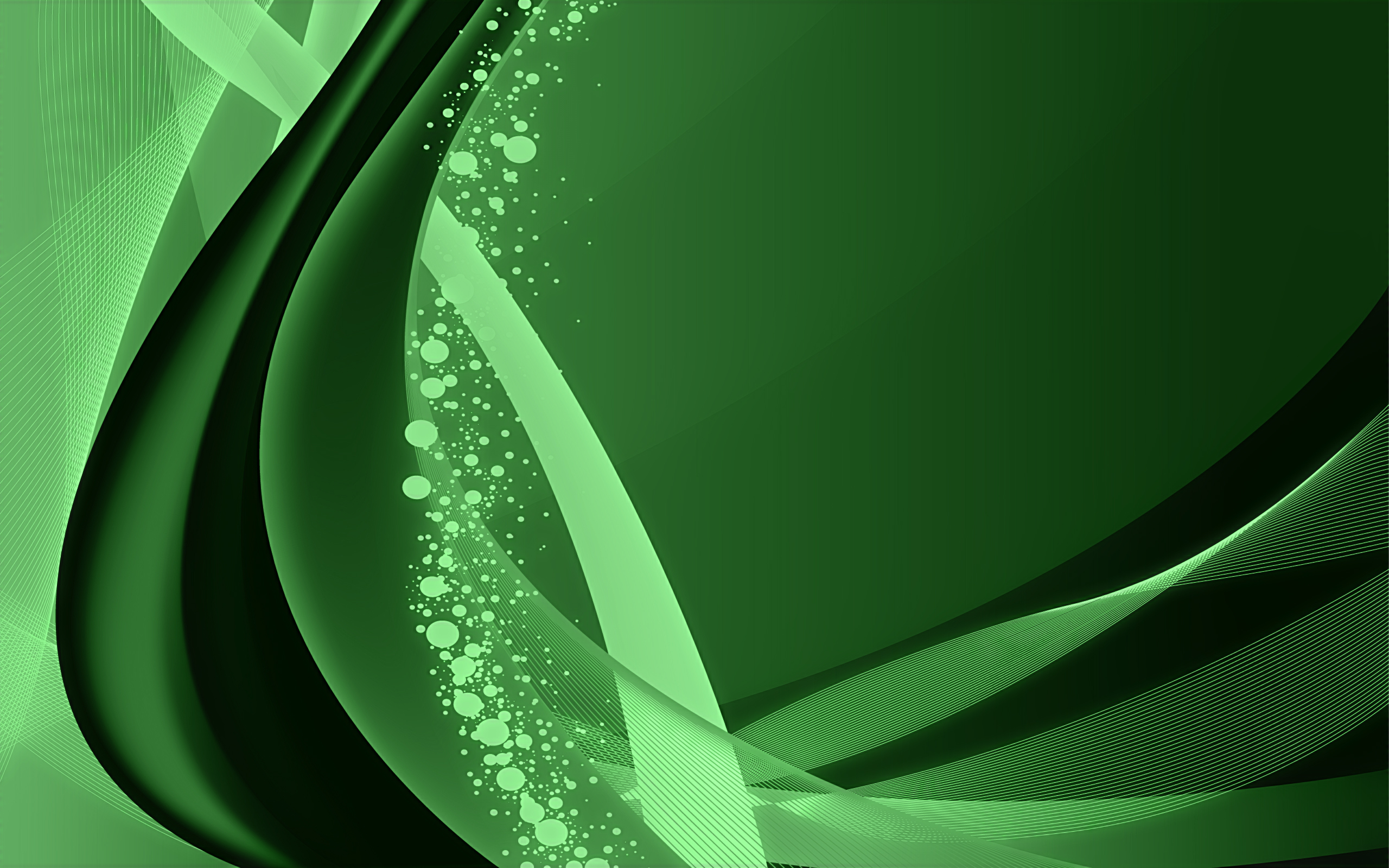 greentorsions by nucu
