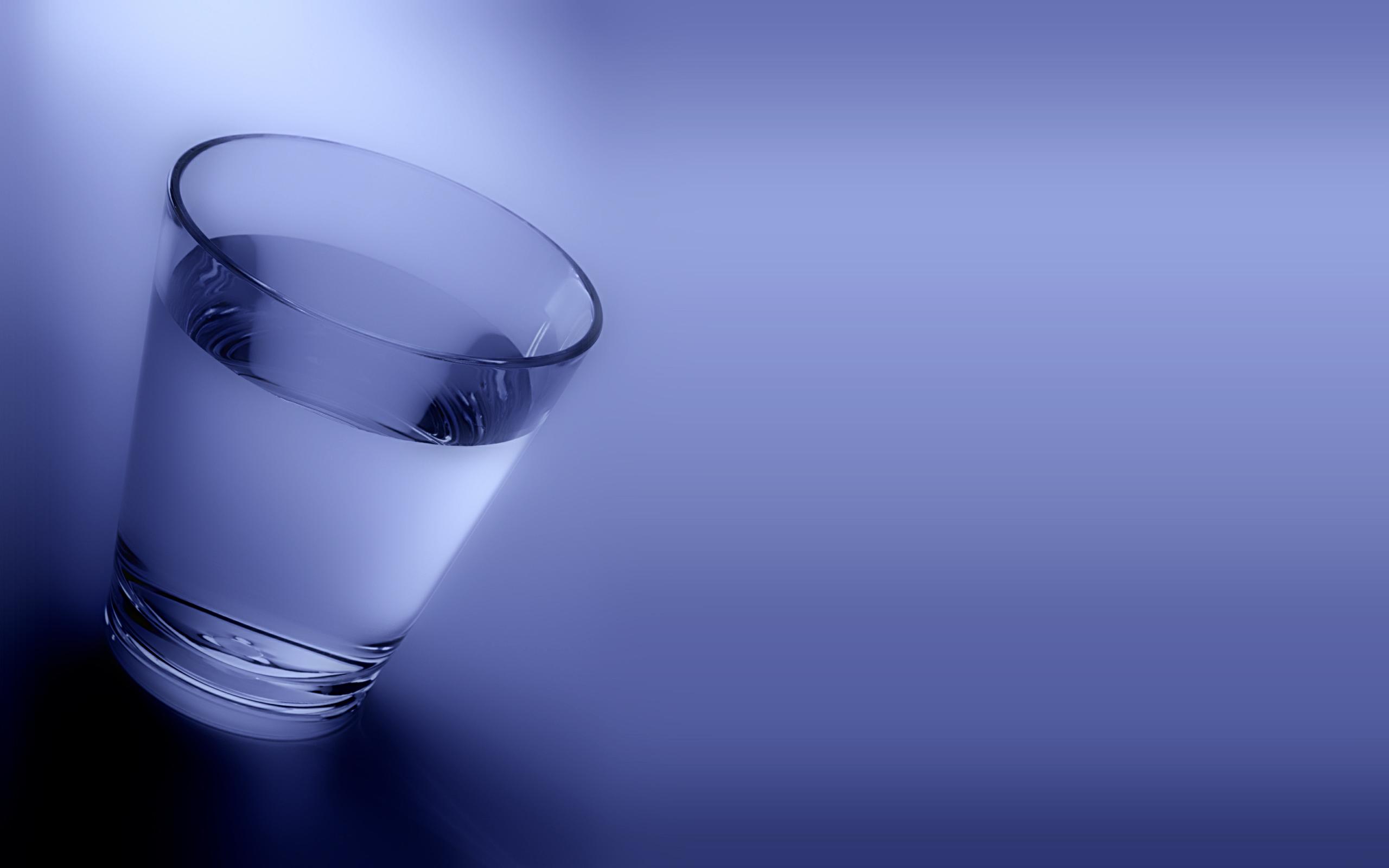 glass by nucu