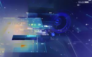 digitalmachine by nucu