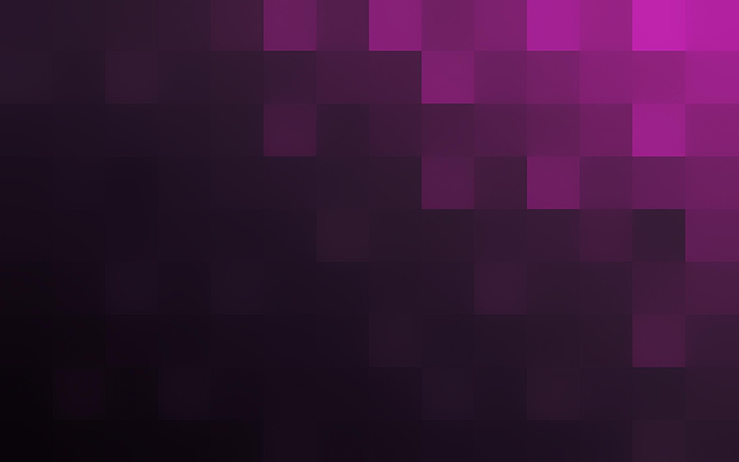 gradient by nucu