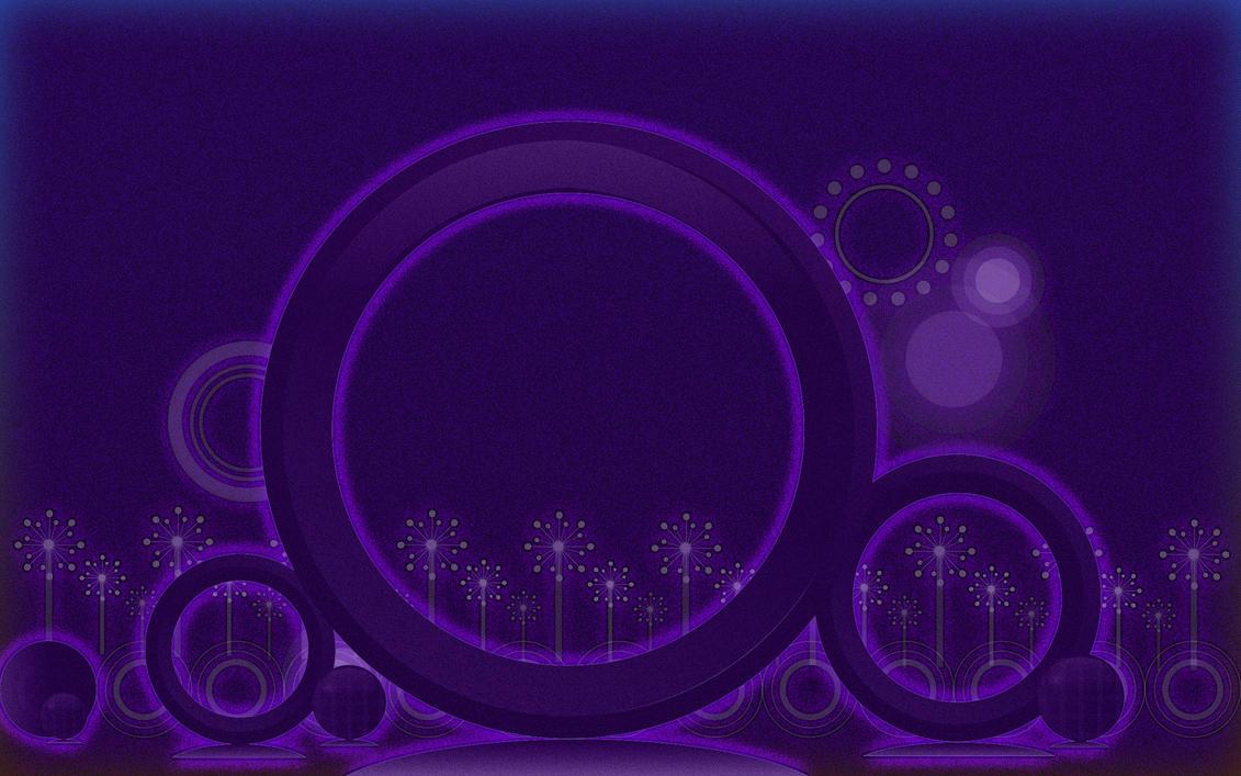 purpledesign by nucu