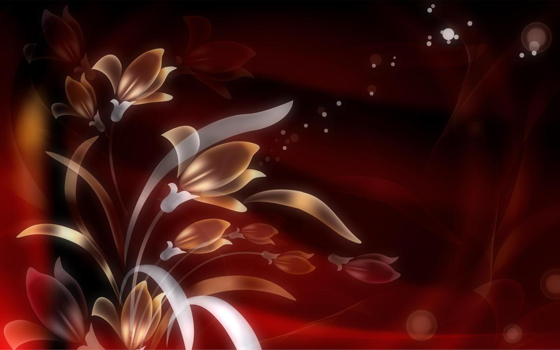tulips var by nucu