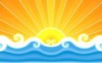 sunandwater