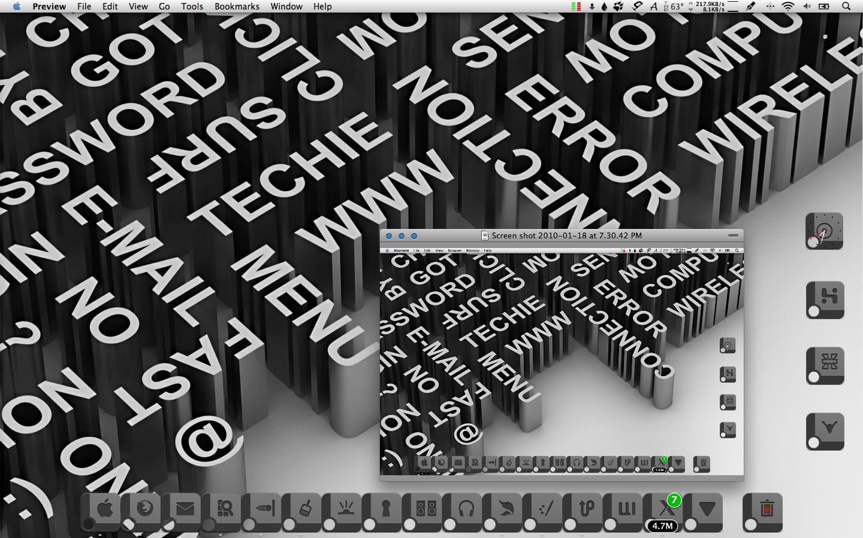 screen2010 by nucu