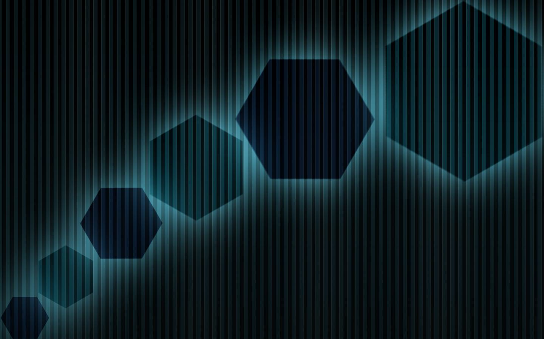 http://fc09.deviantart.net/fs70/f/2010/061/d/a/hex_by_nucu.jpg