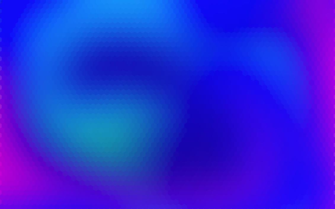 hexag0ns by nucu