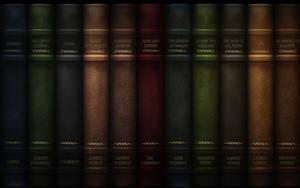 editiones principes by nucu