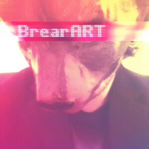 BR3AR's Profile Picture