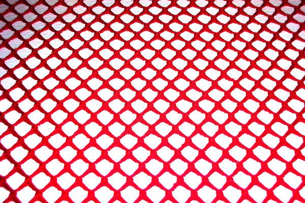 GP Stock - Net Fabric by GothicPunkStock