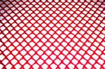 GP Stock - Net Fabric