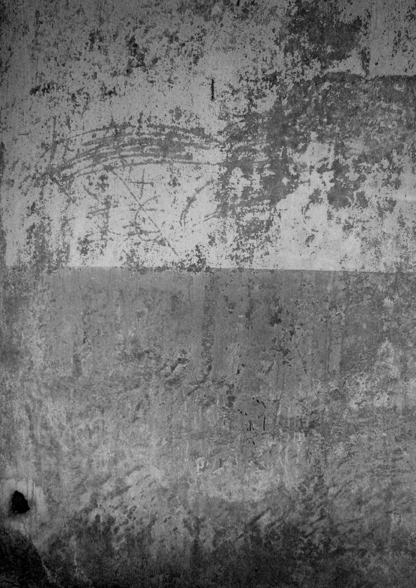 GP Stock - Concrete Wall
