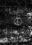 GP Stock - Writing on the wall