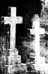 GP Stock - Crosses