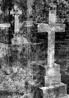 GP Stock - Crosses 2 by GothicPunkStock