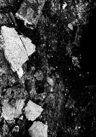 GP Stock - Stones and Dirt by GothicPunkStock