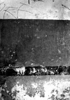 GP Stock - Concrete Wall 8 by GothicPunkStock