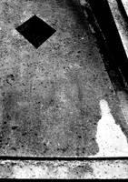 GP Stock - Grave Crop by GothicPunkStock