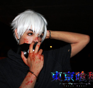 Gantai-no-Haru's Profile Picture