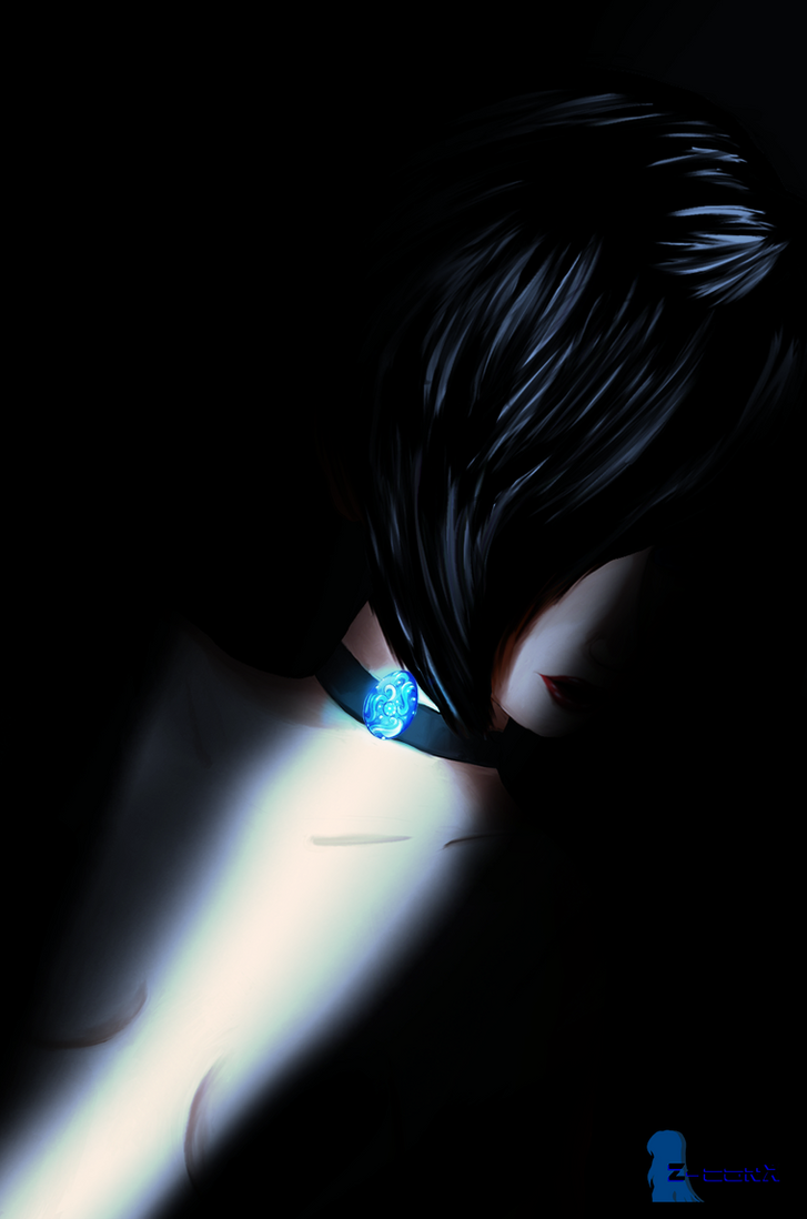 Io by Z-conX