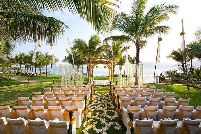 new braunfels wedding venues reflects your persona by cynthiapark