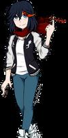 .:Ryuko:.