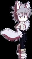 .:Kaworu Nagisa:.