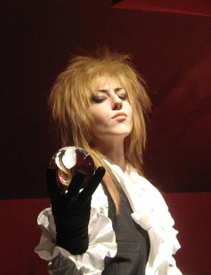 Jareth 1 by Love-n-mascara-STOCK