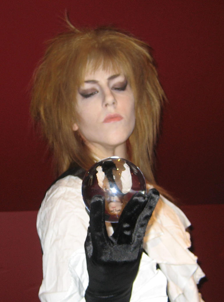 Jareth 3 by Love-n-mascara-STOCK