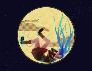 Stiker 6 by kratosfelipe