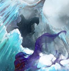 Frozen Palacev8