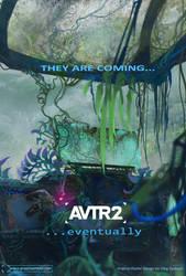 Avtr2020 Tease1 Poster